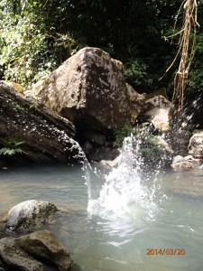 river_el_yunque