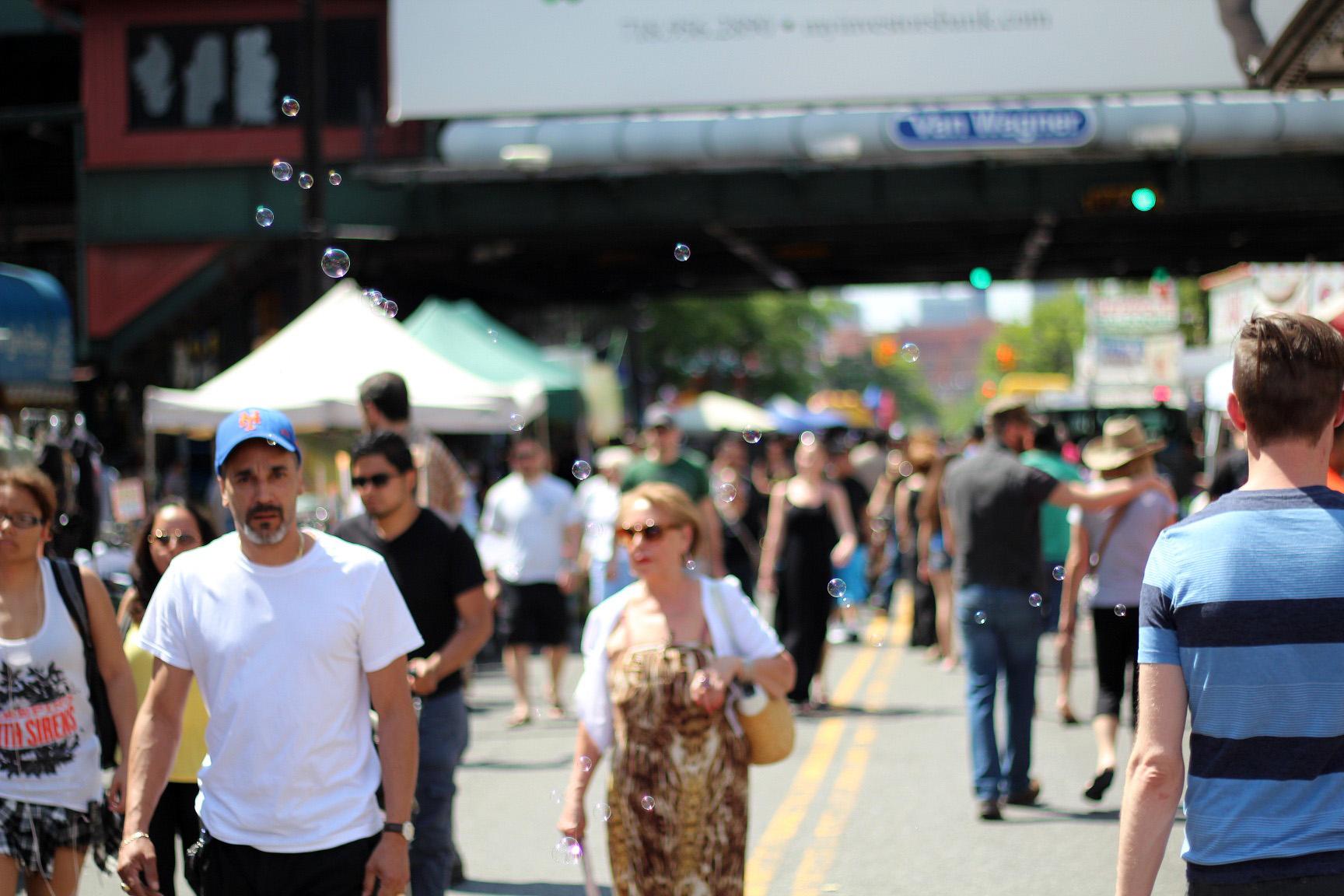 Street festival 3