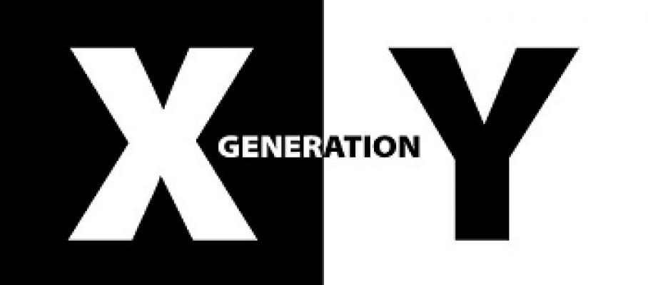 gen-xy