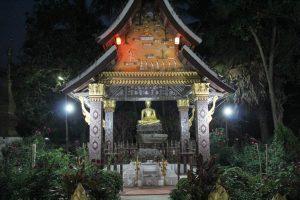 IMG_9618-1