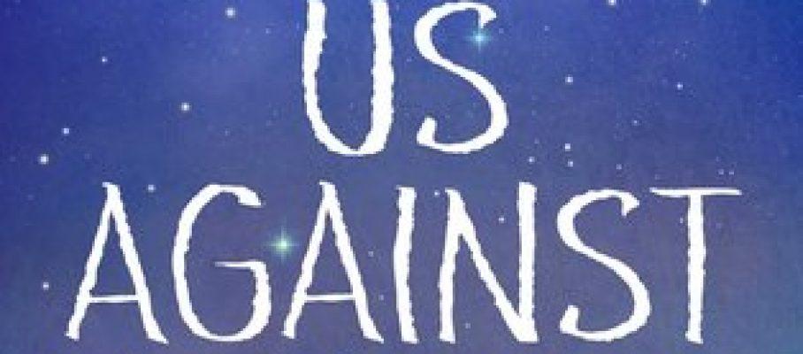Noi contra voastră – citate